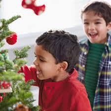 Christmas Tree Shop Salem Nh Jobs by Gifts Hallmark