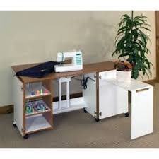 Sewing Cabinet Woodworking Plans by Sewing Cabinet Large Format Paper Woodworking Plan From Wood