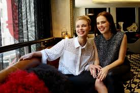 The Suite Life On Deck Cast Maya by Zoey Deutch On Suite Life On Deck 9 000 Tweet Deck
