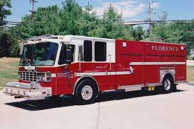 Stations And Apparatus Home Gt Departments Gt Fire EMS Gt Stations ... Ferra The Rig Salem Ma Acquires 550k Fire Apparatus H5811 Desoto Parish Dist 8 La 1 Truck Photos Inferno Pumper Texas 6124 Apparatusgretna Fd Trucks All Built Strong As A Tank Firefighter One Emergency Vehicles Elindustriescom Intertional Fighter Wallpaper 2010 Igniter Custom Rescue Used Details