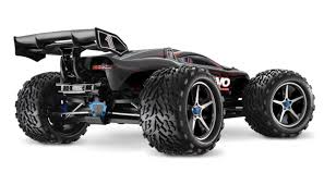 Pin By Vince Lawrence On Things I Like | Pinterest | Remote Control ... Traxxas Stampede 2wd Electric Rc Truck 1938566602 720763 116 Summit Vxl Brushless Unlimited Desert Racer Udr 6s Rtr 4wd Race Vs Fullsized Top Speed Scale Ripit 110 Extreme Terrain Monster With Rustler Brushed Hawaiian Edition Hobby Pro 3602r Mutt Erevo Remote Control Time To Go Fast Slash Drag Car Project Part 1 Tsm No Module Black Horizon Hobby Bigfoot Monster Truck One Stop