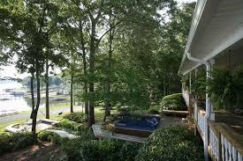 River Rest Bed and Breakfast near Birmingham Alabama