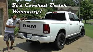 2017 RAM 1500 Night Edition Crew Cab 4x2 Review - It's Covered ... 2018 Ram Trucks Chassis Cab Towing Capability Features Dodge Truck Mega Long Bed Cversion 0208 Ram 1500 Sb Truck Chrome Fender Flare Wheel Well Molding 4x4 Diesel Big Horn Pick Up Cooley Auto Questions Have A W 57 L Hemi Process Is Nissan Titan Warranty Usa 2012 Sport Crew Concept 2011 5500 Points West Commercial Centre