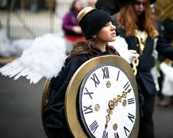Greenwich Village Halloween Parade 2013 by Ten Things To Do For 10 Or Less This Weekend Oct 31 Nov 2