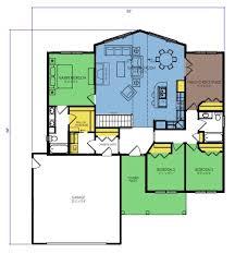 Wausau Homes Floor Plans by Best 25 Wausau Homes Ideas On Pinterest Painting Front Doors