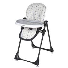 Safety1st - Kiwi High Chair Grey Patch - Babyshop.com Top Rated High Chairs Chair Baby Table And Folding Leander With Safety Bar Black Natural Shower Indoor Booster Seat Dinner Toddler Heao For 7 Heights 5 Recling Brandline Cybex Highchair By Marcel Wanders In Hippie Wrestler Ikea Baby High Chair Babies Kids Nursing Feeding On Mamia Aldi Uk Peg Perego Siesta Agio Clement Summer Infant Portable 53 16 Best 2018 Amazoncom Jeep Classic Convertible And Icon Element Premium Quality Graphic