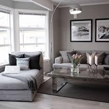 living room ideas in grey photogiraffe me