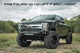 100 Custom Lifted Trucks RAD Rides 4x4 Truck Builds With 4WD Aftermarket