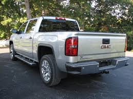 2014+ Mud Guards / Flaps - Page 10 - 2014-2018 Silverado & Sierra ... Splash Guards On 2015 Mud Flaps F150online Forums Dsi Automotive Truck Hdware Gatorback Ford 67l Ram Horizontal For Silverado 2014 2016 Molded Front Set Airhawk Accsories Inc Dee Zee Universal Autoaccsoriesgaragecom F250 Lifted With Duraflap Lft Bracket And Mud Flap Clearance Mudflaps To Protect Your Trailer From Truck Oval With Black Wrap Text Sharptruckcom Photo Gallery Bed Tool Boxes Unique Diamond Plate Alinum