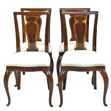 Art Deco Dining Chairs – Cicelybrunn.co Art Deco Ding Set Buyfla Art Deco Ding Room Chairs Fniture French Style Set Large Chair Products In 2019 Metal Bed Frame Modern Uk Table And Chairs For Sale Strathco Custom Upholstered Of 8 Antique Burr Ref No 03979 Regent Antiques Style Fniture Alargaco English Leather Newel 1930s Vintage 6 1940s Ebony Stained Oak Decostyle With Vase Shaped Legs Descgarappvnonline