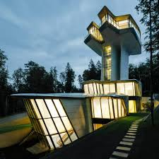 100 House Design By Architect Final Estate Beloved Zaha Hadids Only Is