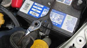 How To Change A Car Battery | Advance Auto Parts What Does Teslas Automated Truck Mean For Truckers Wired On Site Mobile Oil Change How Often Should I Change My Car Or Fuel Delivery Corken Services Roanoke Rapids Near Rocky Mount Nc Often Should You Your Rideshareroadmapcom To Pssure Sensor Chevy Truckcar Forum Gmc To Make 430 Hp With A 200 48l Engine Hot Rod Network 2013 V6 37 Ford F150 Truck Oil Youtube Toyota Jack Great Do Own The Check And Selection Certified Service M5od R2 Using Pennzoil Synchromesh Review Specs All Rear Differential Fluid