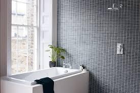 small bathroom ideas to help maximise space