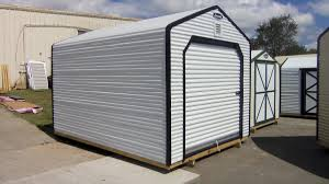 Metal Storage Sheds & Metal Buildings | Leonard Buildings & Truck ... Trendy Inspiration Ideas Landscape Trailer Racks The Ultimate Vnose Cargo Trailers Leonard Buildings Truck Accsories Food Sportz Camo Tent Napier Outdoors Bed Slots Bljack Matlab Yorktown Va Storage Sheds And At 2016 Spring Vendor Show Fayetteville Nc Best Resource Covers Bed 148 Leonards Pickup Specialties Accessory Superstore