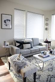 100 Contemporary House Decorating Ideas Home Decor With Article Home Chic Talk CHIC TALK