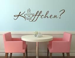 wandtattoos küche homify