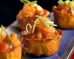 la cuisine antillaise créole