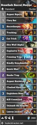 priest deck august 2017 vs data reaper report 24 vicious syndicate