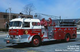 LONG ISLAND FIRE TRUCKS.COM - Rockville Centre Fire Department 4 Guys Fire Trucks Videos Facebook Blue Firetrucks Firehouse Forums Firefighting Discussion Ferra Apparatus And Cars For Kids Truck Ambulance Police Car Children Kids Video Engine Youtube New 75 Mm On Single Axle 1991 Mack Cf61500 Gpm Pumper Command Simulator Steam Bulldog 4x4 Firetruck 4x4 Firetrucks Production Brush Trucks Gta Wiki Fandom Powered By Wikia Grant County District 13