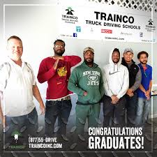 Graduate Photos - Trainco's Latest Alumni Signature Associates Need For Truckers In Ordrive The Blade Trainco Truck Driving School Inc Connects Heim Facebook A Leading Provider Of Lorry Driver And Cstruction Traing The Best 2018 Toledo Free Press October 10 2010 By Issuu Semi Kingman Az Hi Res 80407181 Taylor Mi Resource Driver Traing Lancaster Services Ltd
