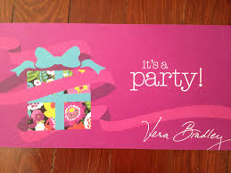 OhMyVera! A Blog About All Things Vera Bradley: Vera Bradley's ... Vera Bradley Handbags Coupons July 2012 Iconic Large Travel Duffel Water Bouquet Luggage Outlet Sale 30 Off Slickdealsnet Cj Banks Coupon Codes September 2018 Discount 25 Off Free Shipping Southern Savers My First Designer Handbag Exquisite Gift Wrap For Lifes Special Occasions By Acauan Giuriolo Coupon Code Promo Black Friday Ads Deal Doorbusters Couponshy Weekend Deals Save Extra Codes Inner