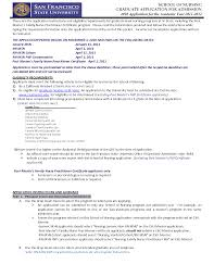 Awesome Collection Of Resume Government Nurse Best Ideas Sample Bsc Cover Letter And