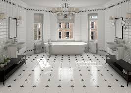 astonishing best tiles for bathroom with white ceramic design on