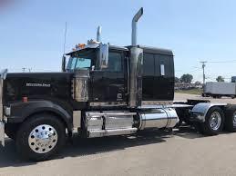 Trucks For Sale - Alley-Cassetty Truck Center