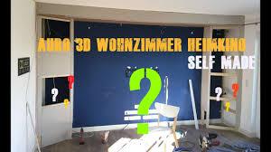 auro 3d wohnzimmer heimkino home cinema aufbau teil 1 eng subs