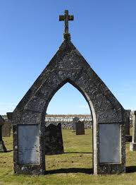 100 William Duff Gibbon 18371919 Find A Grave Memorial
