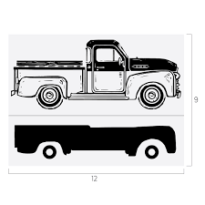 Shopping - Chalk Couture 10 Chevrolet Themed Halloween Pumpkin Stencils Via Lafontaineauto M0189 Vintage Truck With Tree Muddaritaville Studio Amazoncom Christmas Red Truck Stencil Paint Your Own Sign Wood Silhouette Cameo Tutorial Oramask 5 Steps To Vintage Hot Rod Door Art By Andys Pstriping Listing Os Blog Archive Pack 1 Only 4995 Firetruck Sp Shopping Chalk Couture