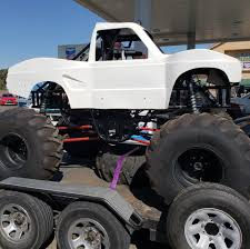 High Risk Mini Monster Truck - Home | Facebook New Bright 124 Mopar Jeep Radiocontrolled Mini Monster Truck At 4 Year Old Kid Driving The Fun Outdoor Extreme Dream Trucks Wiki Fandom Powered By Wikia Kyosho Miniz Ex Mad Force Readyset Trying Out Youtube Shriners Photo Page Everysckphoto Jual Wltoys P929 128 24g Electric 4wd Rc Car Carter Brothers For Sale Part 2 And Little Landies Coming To The Wheels Festival Hape Mighty E5507 Grow Childrens Boutique Ltd 12 Pack Boley Cporation
