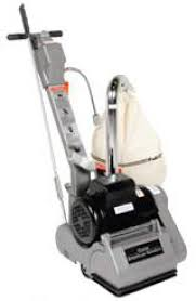 Varathane Floor Sander Machine by Floor Sander For Sale Floor Design Ideas