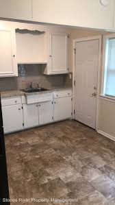 City Tile And Flooring Murfreesboro Tn by 214 W Clark Blvd Murfreesboro Tn 37129 Rentals Murfreesboro Tn