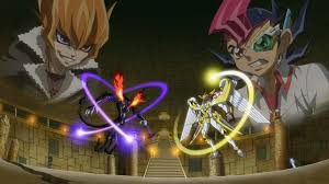 Yuma Tsukumo Deck Manga by Yuma Astral And Number 96 U0027s Duel Yu Gi Oh Fandom Powered By Wikia
