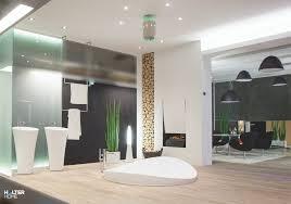 im boden versenkte xl badewanne ausstellung badewanne bad