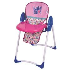Graco Doll High Chair Luxury Hauck Hasbro Baby Alive Doll Deluxe ... Graco Doll Accsories Toys Ardiafm Baby Doll Nursery Playset Toy Cot Stroller High Chair Dolly Play Set New Baby Swing Feeding Diaper Bag Guidecraft White Products Pinterest Tollytots Little Mommy Model 84810 Pretty Pink Fisher Price Spacesaver Duo Diner 3 In 1 Convertible Carlisle Chairs Dolls High Chair Haing Electric Swings Litlestuff Rainforest Highchair Tolly Tots Rare Buy Online From Fishpondcomau