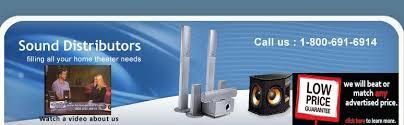 Polk Ceiling Speakers Mc80 by Klipsch Headphones Klipsch Polk Audio Speakers Klipsch Thx