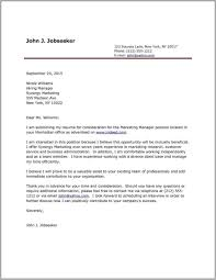 Ideas Of Cover Letter Sample For Document Submission To Submit Documents Image Collections