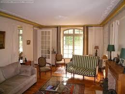 vente maison à bourges 11 pièces 308 m2