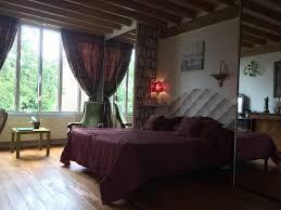 chambre d hotes loiret 45 chambres d hôtes le séchoir à tabac chambres d hôtes à orléans