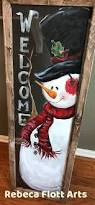 899 best wooden snowmen crafts images on pinterest christmas