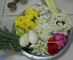 Varalakshmi Vratham Decoration Ideas In Tamil by Festival Varalakshmi Pooja Or Vratham Kolam By Sudha Balaji