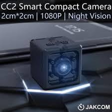 großhandel mini kamera seifenkasten kamera 1080p
