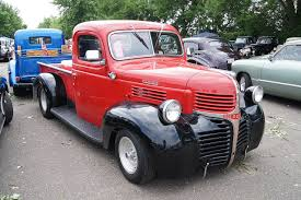 File:47 Dodge Pick-Up (9131862616).jpg - Wikimedia Commons Dodge Ram 1500 Rebel Picture 2 Of 47 My 2015 Size3x2000 Pickup Hot Rod The Old Dodge Truck Still Lives And Is For Sale Whole Or Part 193947 4x4 Pickup Trucks Pinterest 1947 Sale Classiccarscom Cc1017565 Cc1152685 1934 Flat Bed F184 Monterey 2013 2005 Youtube Look At What I Found Fire Truck Cars In Depth Filedodge 3970158043jpg Wikimedia Commons Cc1171472