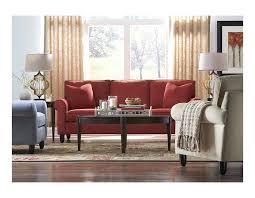 havertys living room furniture home design mannahatta us