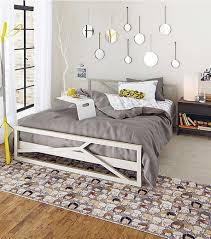 Gray Teen Room Decor Minimalist Bedroom Design With Contemporary Style For RoomBedroom
