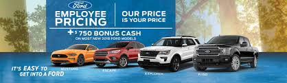 New Ford Inventory Listing | Northway Brantford, 2017 Ford, 2016 ...