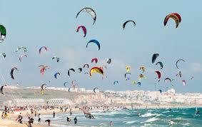 Top 10 Mediterranean Adventures National Geographic
