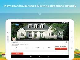 3 Bedroom Houses For Rent In Springfield Ohio by Realtor Com Real Estate Homes For Sale And Rent Android Apps On